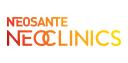 Neosante Neoclinics