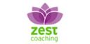 Zest Coaching - Yaşam Koçluğu
